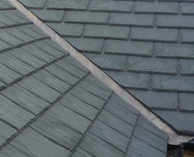 Eco Slate Roofnstop Ie